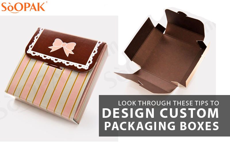 Design-Custom-Packaging-Boxes