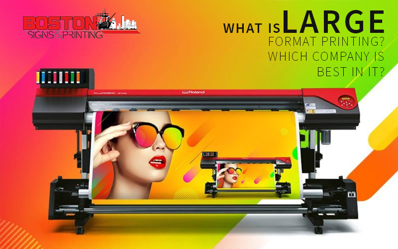 What-Is-Large-Format-Printing